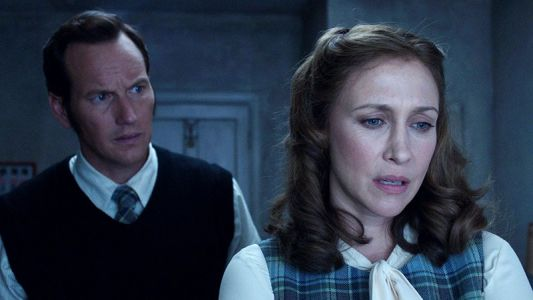 James Wan Confirms The Conjuring 3 Plot Details