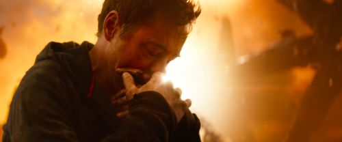 Untangling the Marvel Studios Phase 3 Timeline