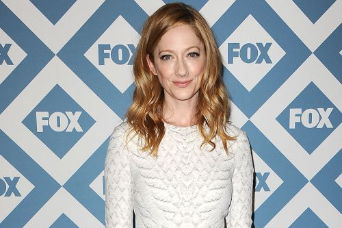 Judy Greer Joins Jim Carrey In Showtime Comedy 'Kidding'