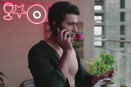 Netflix's 'Love Per Square Foot' Is a Hindi Romance You Should Skip Your 'House Hunters' Marathon For