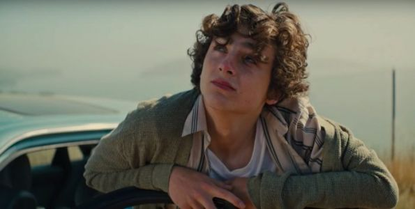 'Beautiful Boy' Trailer: Timothée Chalamet Gives Another Oscar-Worthy Performance