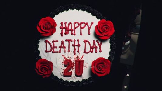 Happy Death Day 2U Release Date Moved Forward