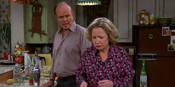 The 10 Worst That '70s Show Episodes Ever According To IMDb