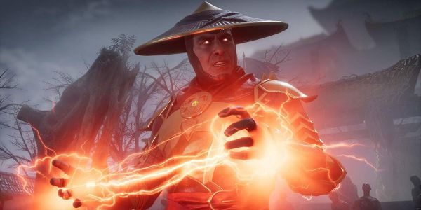 Mortal Kombat 11 Review Roundup: Bloody Good