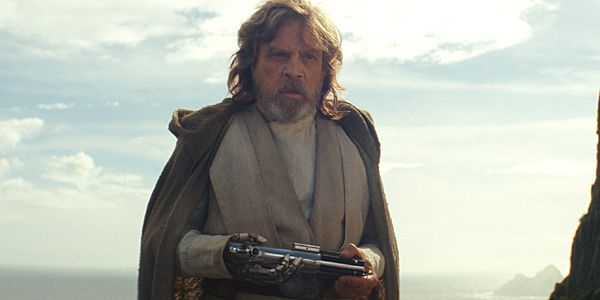 Now There Are Petitions To Pull Game Of Thrones Showrunners From Star Wars Movie