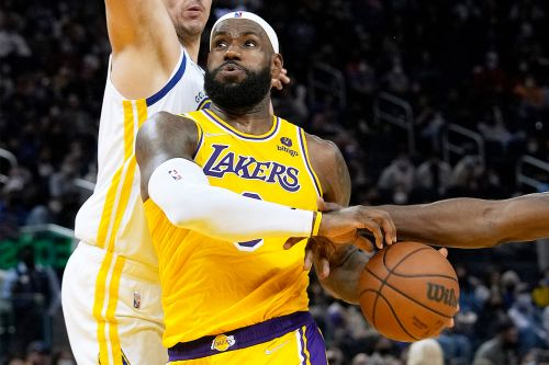 NBA League Pass: Free Trial Info, Price, How To Watch The NBA Live on League Pass