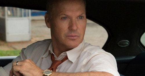 Michael Keaton Targets 9/11 Lawyer Biopic What Is Life