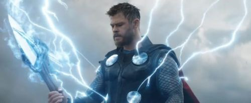 The Morning Watch: Limitations of the Marvel Cinematic Universe Part 3, 'Dumbo' Scene Breakdown & More