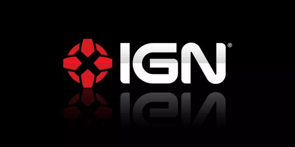 Fired IGN Editor is Drowning in Plagiarism Accusations, Content Removed