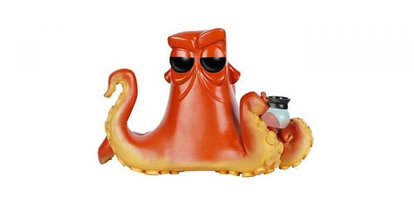 The Ultimate Pixar Gift Guide