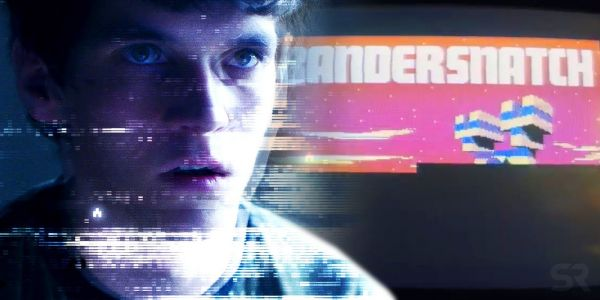 10 Hidden Secrets In Black Mirror Bandersnatch You Missed