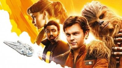 Get to Know the Creative Team Behind 'Solo: A Star Wars Story'