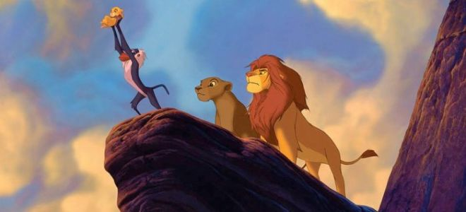 'The Lion King' Remake Soundtrack Will Have a New Song Performed by Beyoncé