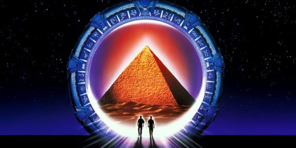 Dean Devlin Cut Ties with Independence Day & Stargate