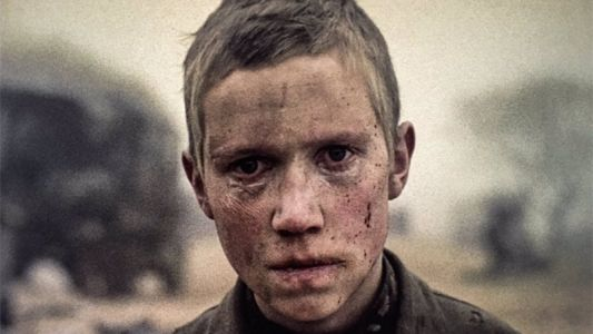"""10 Great Movies To Watch If You Liked """"Chernobyl"""""""