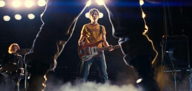 Edgar Wright Plans to Bring 'Scott Pilgrim vs. The World' Back to Theaters, Reveals More Trivia During Watch Party