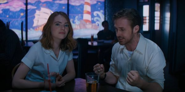 10 Things You Never Knew About The Making Of La La Land