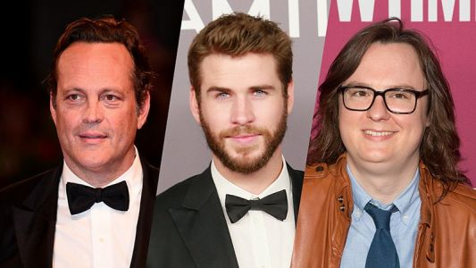 Vince Vaughn, Liam Hemsworth & Clark Duke to Topline Arkansas