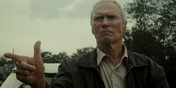 Clint Eastwood Eyeing To Direct The Ballad of Richard Jewell