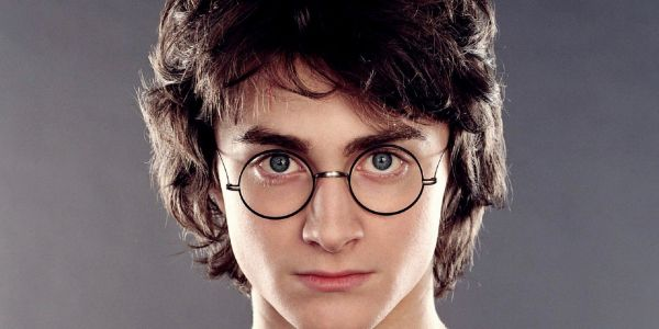 Daniel Radcliffe Thinks Harry Potter Will Be Rebooted 'At Some Point'