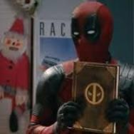 Today in Movie Culture: 'Once Upon a Deadpool' in Lego, the True Meaning of 'Spider-Man' Movies and More