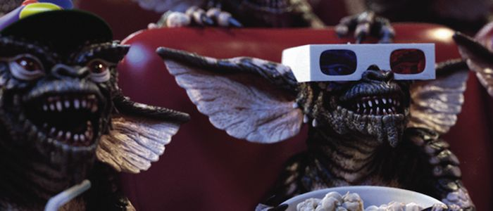 Is the New 'Gremlins' Movie a Reboot or a Sequel?
