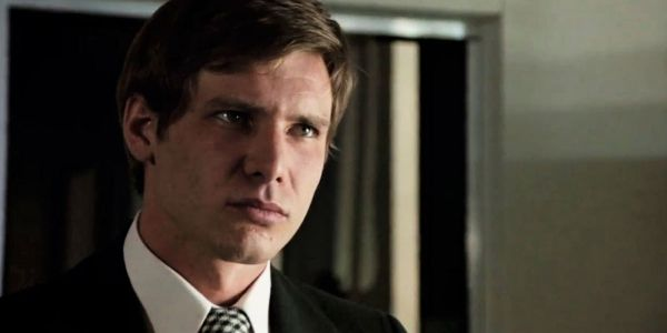 The 10 Best Harrison Ford Movies, According To IMDB   ScreenRant