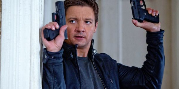 Jeremy Renner Allegedly Threatened To Kill Ex-Wife | Screen Rant