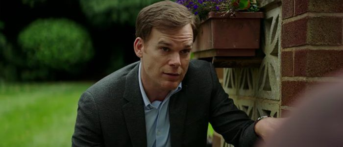 'Safe' Trailer: Michael C. Hall Searches For His Daughter in This Netflix Crime Drama