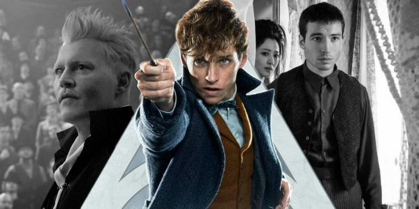 What Fantastic Beasts 3 Needs To Do To Save The Harry Potter Prequel Series