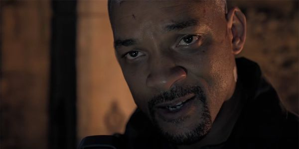 How Much Will Smith's Gemini Man Could Make Opening Weekend