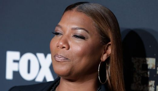 Queen Latifah Set to Star in True-Life Drama Hope's Wish