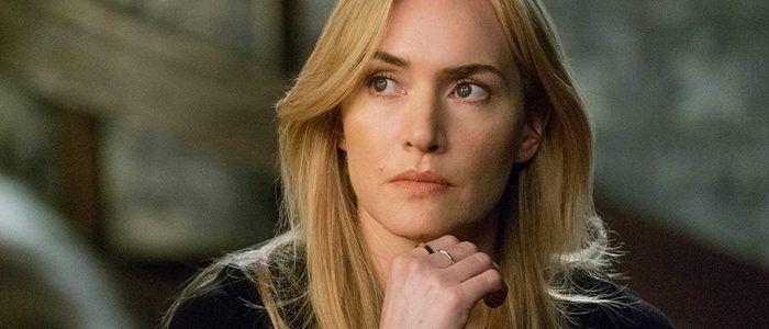 Kate Winslet to Play a Detective in HBO Drama Series 'Mare of Easttown'