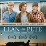 DVD Obscura: 'Lean on Pete,' 'Ismael's Ghosts,' 'Hitler's Hollywood' and Much More