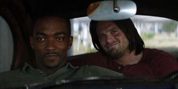 The Falcon & The Winter Soldier: 6 Things We Want To See