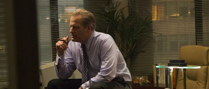 'The Looming Tower' Review: The First Truly Great TV Series of 2018