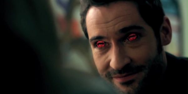 10 Devilish Quotes From Lucifer
