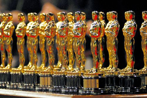 Oscars Announces Four Categories to Be Presented Off-Air