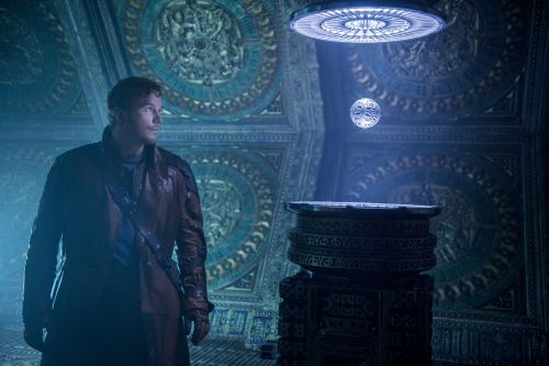 10 Times Star-Lord Screwed Up In The MCU