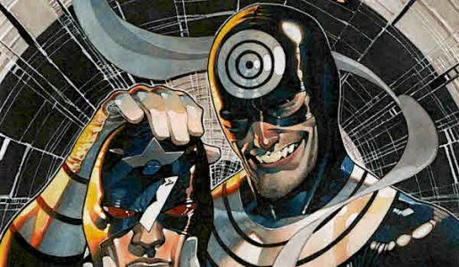 How Daredevil Set Up Bullseye's Introduction In Season 3