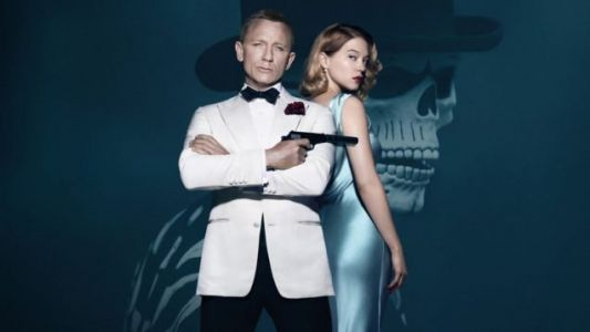 BOND 25 Report: Léa Seydoux Will Return