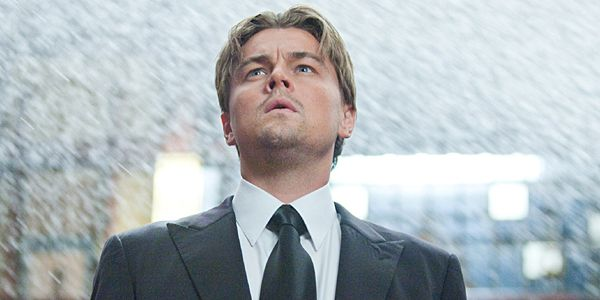 Apparently Christopher Nolan's Next Film Is The Length Of Three Movies