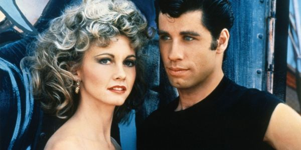 Grease Spinoff TV Show Set At HBO Max | Screen Rant