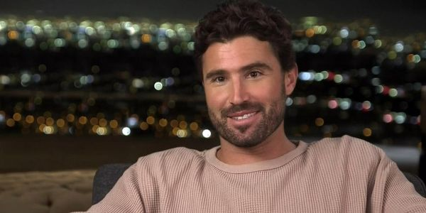 The Hills Star Brody Jenner Still Cares About Kaitlynn Carter