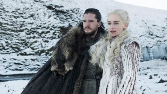 Game of Thrones Expected to Return to San Diego Comic-Con