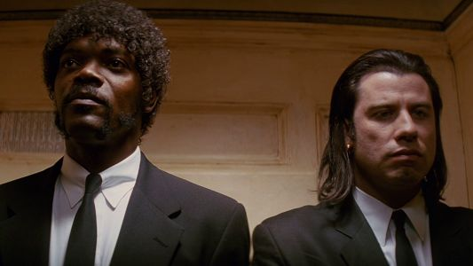 9 Pulp Fiction Quotes Everybody Gets Wrong