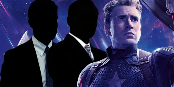 Every Major MCU Character NOT In Avengers: Endgame