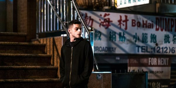 10 Things Mr. Robot Gets Right About Hacking
