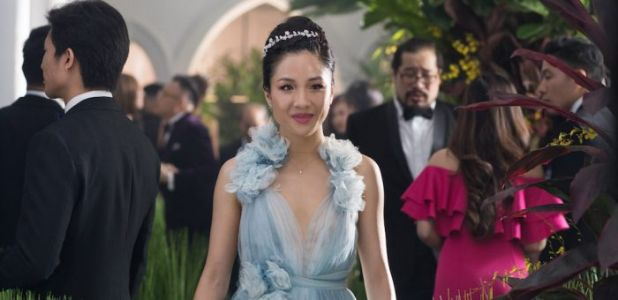 'Crazy Rich Asians' Trailer: The Asian-Led Rom-Com Sets the Gold Standard for Summer Comedy