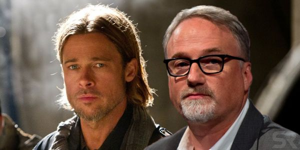 Why World War Z 2 Has Been Canceled
